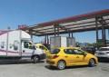 Total Tunisie : Nouvelle campagne de sécurité routière