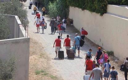 Attaque terroriste de Sousse: Un coup dur pour le tourisme