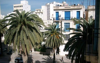 Tunis : Un jeune tue son frère ainé sous les yeux de sa maman