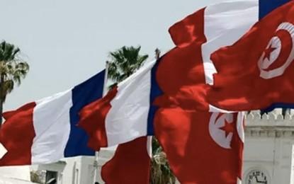 La Tunisie dénonce fermement l'attaque terroriste à Nice et présente ses condoléances aux familles des victimes