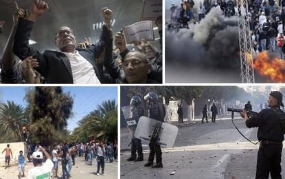 La démocratie est-elle viable dans le chaos tunisien?