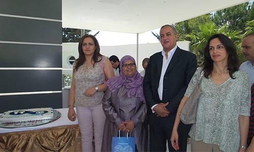 Tunisie-Telecom-Fête-des-Mères