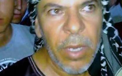 Le Libyen Walid Al-Qalib quittera la prison dans la journée