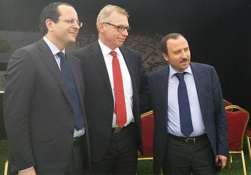 Walid-Loukil-Patrick-Petitjean-et-bassem-Loukil