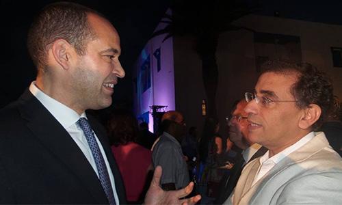 Yassine-Brahim-et-Hassen-Zargouni