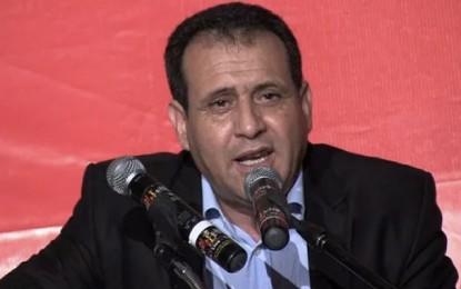 Zied Lakhdar : Le gouvernement Chahed est incapable de lutter contre la corruption