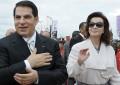Clan Ben Ali : 559 biens immobiliers et 379 comptes bancaires confisqués