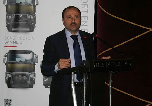 Bassem-Loukil-Ranault-Trucks