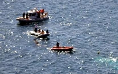 Emigrés clandestins tunisiens disparus: Une commission pour quoi faire?