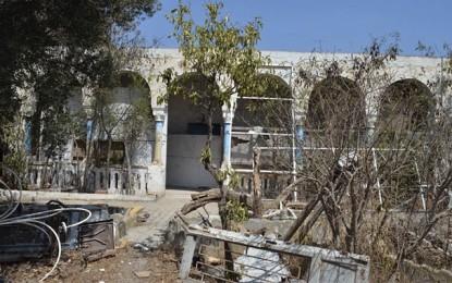 Hammamet: Les associations abandonnées par le conseil municipal