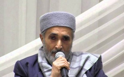 Affaire Youssef Seddik: Le gouvernement limoge Abdallah Loussaïef