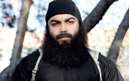 Terrorisme: Abou Bakr Al-Hakim avait ses troupes à Sejnane