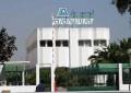 La société Adwya accuse une baisse de son chiffre d'affaires de -8% à fin septembre 2019