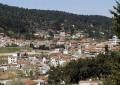 Aïn Draham : Arrestation de 15 individus ayant tenté de franchir illégalement la frontière tuniso-algérienne
