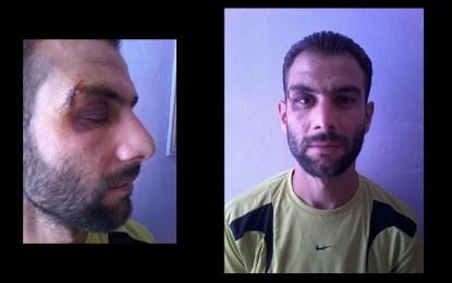 Un Algérien porte plainte contre des policiers tunisiens