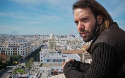 Anis Guiga: 3 mois de prison avec sursis pour consommation d'alcool