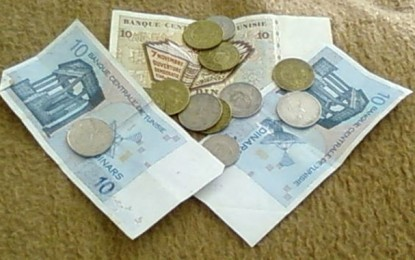 Tunisie : Le montant de la Zakat Al-Fitr fixée à 1,550 DT