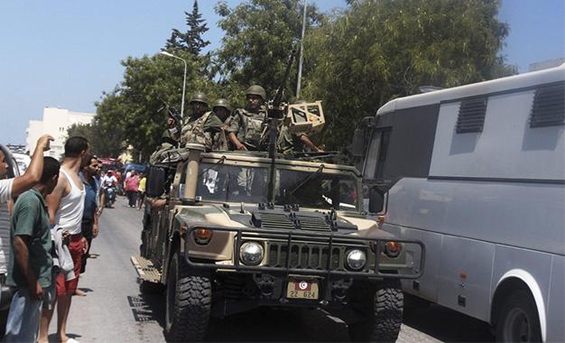Armee-tunisienne copie 2