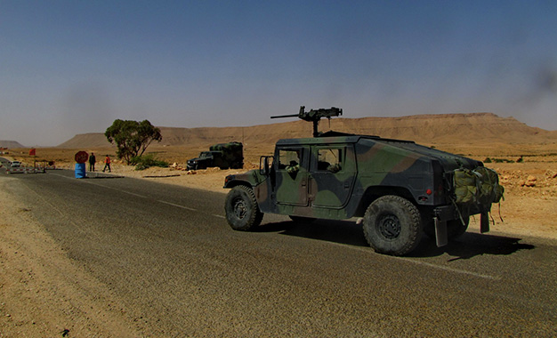 Armee-tunisienne copie 3