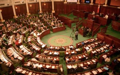 Tunisie : La loi antiterroriste adoptée à une écrasante majorité