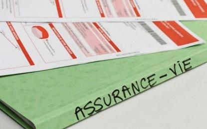 Assurance-vie : Chiffre d'affaires en baisse de 2% (1er trimestre 2015)