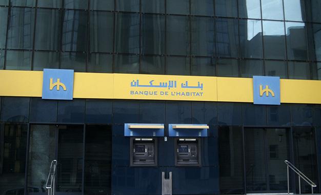 Banque-Habitat