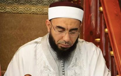 Msaken: Le prédicateur extrémiste Bechir Ben Hassen écarté de l'imamat