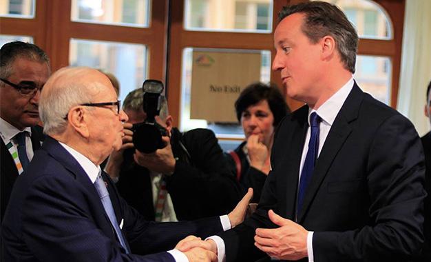 Beji-Caid-Essebsi-David-Cameron