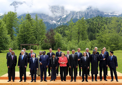 Caid-Essebsi-au-G7-2015
