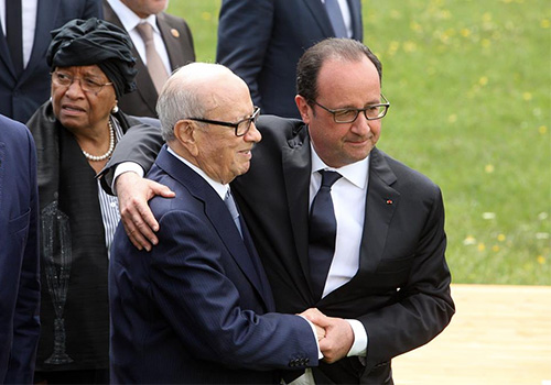 Caid-Essebsi-et-Hollande-au-G7