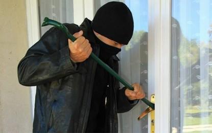 Sousse: Arrestation de 2 cambrioleurs ayant volé 30.000 dinars