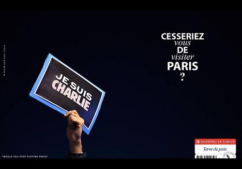 Campagne-choc-pour-le-tourisme-tunisien-2