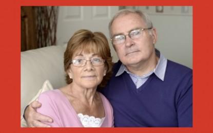 Attentat de Sousse: Un couple britannique veut faire un cadeau pour l'hôpital Sahloul