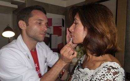 Clinique lance son Turnaround de bien-être en Tunisie