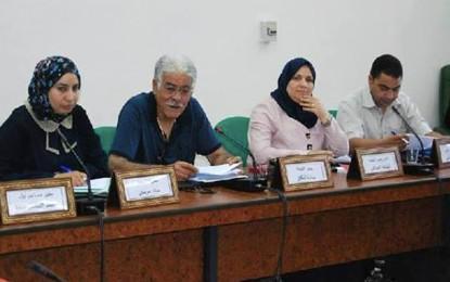 Loi antiterroriste: Ennahdha accepte la criminalisation du takfir