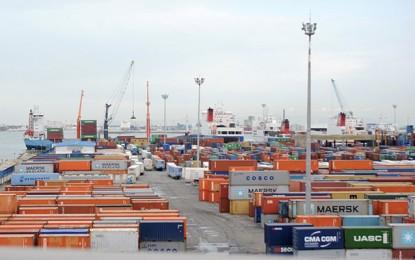 Transport : Nouvelles mesures pour désengorger le port de Radès