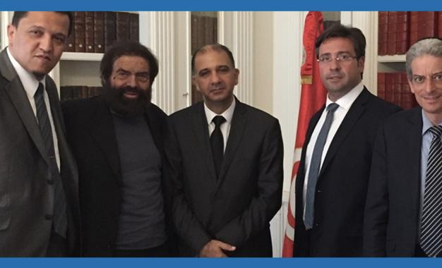 Crif-ambassadeur-de-Tunisie