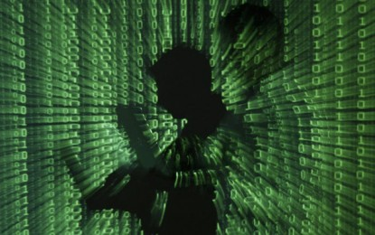 Mahdia : Arrestation du cyber-jihadiste Mohamed Hedji
