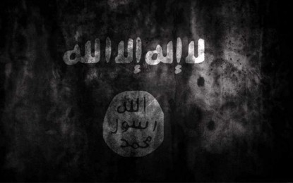 GhostSec aide à déjouer des attaques de Daêch en Tunisie