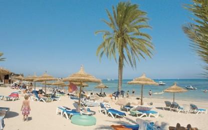 Tunisie : Un attentat terroriste déjoué à Djerba