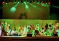 El-Hadhra à Carthage : Le soufisme dans l'âme des Tunisiens