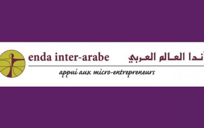 Microfiance: Enda inter-arabe classée 2e mondiale