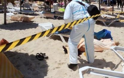 Libération du chef de la sécurité touristique de Sousse