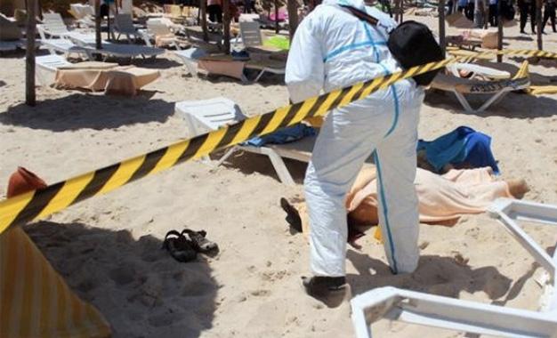 Enquete-attentat-de-Sousse