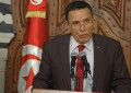 Horchani : «L'armée n'entravera pas les manifestations»