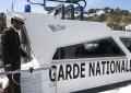 Tunisie : Recrutement et formation des agents porteurs d'armes