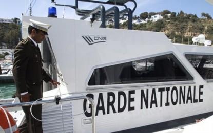 Migration clandestine: Plus de 10 corps repêchés près de Ben Guerdane