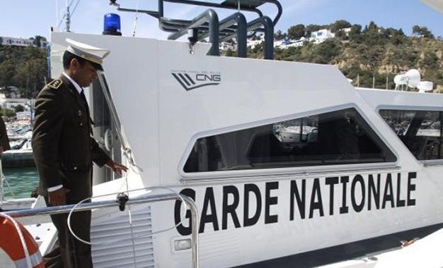 Garde-nationale-maritime