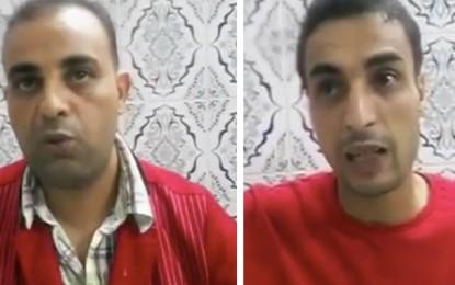 Tunisie : Un policier fait le sheriff à Kairouan