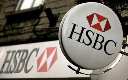 Biens spoliés: La Tunisie rejette l'offre de 40 millions de CHF de la HSBC